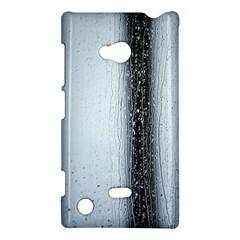 Rain Raindrop Drop Of Water Drip Nokia Lumia 720