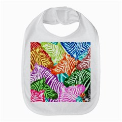 Zebra Colorful Abstract Collage Amazon Fire Phone