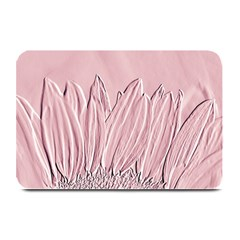 Shabby Chic Vintage Background Plate Mats
