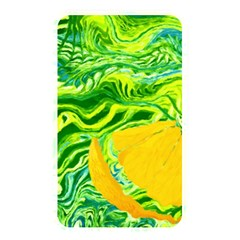 Zitro Abstract Sour Texture Food Memory Card Reader