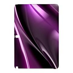 Fractal Mathematics Abstract Samsung Galaxy Tab Pro 10 1 Hardshell Case