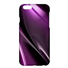 Fractal Mathematics Abstract Apple Iphone 6 Plus/6s Plus Hardshell Case