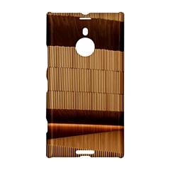 Architecture Art Boxes Brown Nokia Lumia 1520