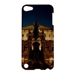 Dresden Semper Opera House Apple Ipod Touch 5 Hardshell Case