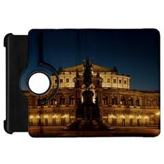 Dresden Semper Opera House Kindle Fire Hd 7