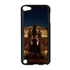 Dresden Semper Opera House Apple Ipod Touch 5 Case (black)