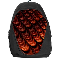 Fractal Mathematics Frax Backpack Bag