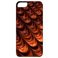 Fractal Mathematics Frax Apple Iphone 5 Classic Hardshell Case