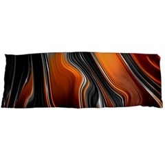 Fractal Structure Mathematics Body Pillow Case Dakimakura (two Sides)