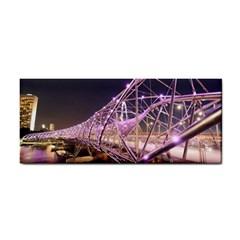 Helixbridge Bridge Lights Night Cosmetic Storage Cases