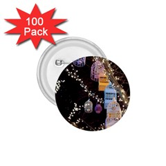 Qingdao Provence Lights Outdoors 1.75  Buttons (100 pack)