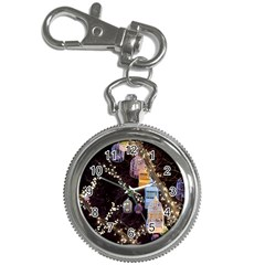 Qingdao Provence Lights Outdoors Key Chain Watches