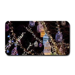 Qingdao Provence Lights Outdoors Medium Bar Mats