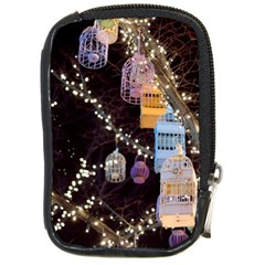 Qingdao Provence Lights Outdoors Compact Camera Cases