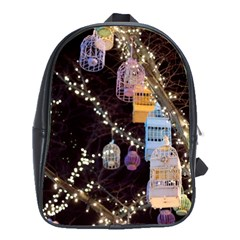 Qingdao Provence Lights Outdoors School Bags(large)