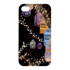 Qingdao Provence Lights Outdoors Apple Iphone 4/4s Hardshell Case