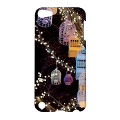 Qingdao Provence Lights Outdoors Apple Ipod Touch 5 Hardshell Case