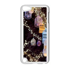 Qingdao Provence Lights Outdoors Apple Ipod Touch 5 Case (white)