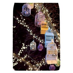Qingdao Provence Lights Outdoors Flap Covers (s)