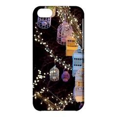 Qingdao Provence Lights Outdoors Apple Iphone 5c Hardshell Case