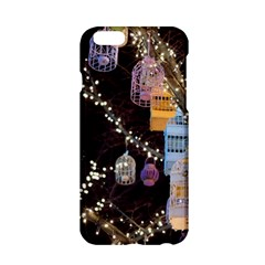 Qingdao Provence Lights Outdoors Apple Iphone 6/6s Hardshell Case