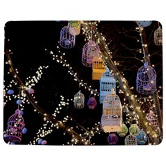 Qingdao Provence Lights Outdoors Jigsaw Puzzle Photo Stand (rectangular)