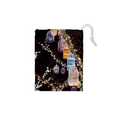Qingdao Provence Lights Outdoors Drawstring Pouches (xs)