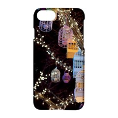 Qingdao Provence Lights Outdoors Apple Iphone 7 Hardshell Case