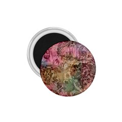 Texture Background Spring Colorful 1 75  Magnets