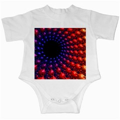 Fractal Mathematics Abstract Infant Creepers