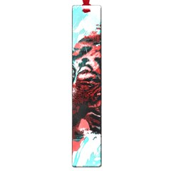 Wallpaper Background Watercolors Large Book Marks
