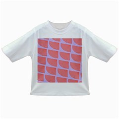 Fan Infant/toddler T Shirts