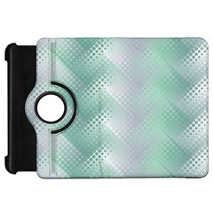 Background Bubblechema Perforation Kindle Fire Hd 7