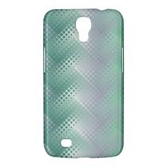 Background Bubblechema Perforation Samsung Galaxy Mega 6 3  I9200 Hardshell Case