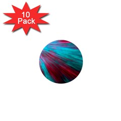 Background Texture Pattern Design 1  Mini Buttons (10 Pack)