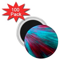 Background Texture Pattern Design 1 75  Magnets (100 Pack)