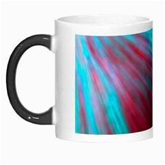 Background Texture Pattern Design Morph Mugs