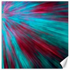 Background Texture Pattern Design Canvas 20  X 20
