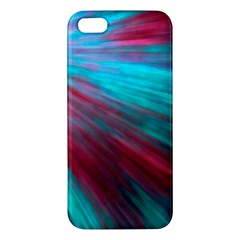 Background Texture Pattern Design Apple Iphone 5 Premium Hardshell Case
