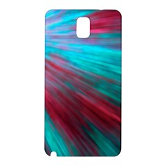 Background Texture Pattern Design Samsung Galaxy Note 3 N9005 Hardshell Back Case