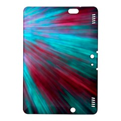 Background Texture Pattern Design Kindle Fire Hdx 8 9  Hardshell Case