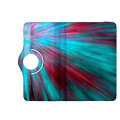 Background Texture Pattern Design Kindle Fire Hdx 8 9  Flip 360 Case