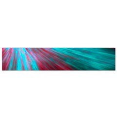 Background Texture Pattern Design Flano Scarf (small)