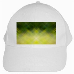 Background Textures Pattern Design White Cap