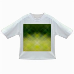 Background Textures Pattern Design Infant/toddler T Shirts