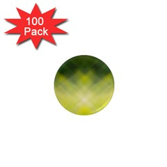 Background Textures Pattern Design 1  Mini Magnets (100 Pack)