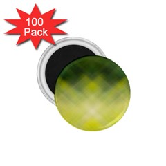 Background Textures Pattern Design 1 75  Magnets (100 Pack)