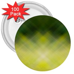 Background Textures Pattern Design 3  Buttons (100 Pack)