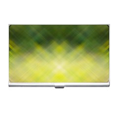 Background Textures Pattern Design Business Card Holders