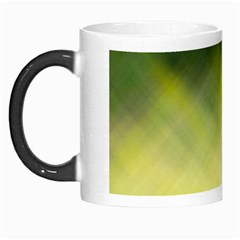 Background Textures Pattern Design Morph Mugs